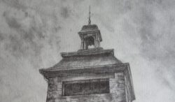 Bruchsal-Bergfried